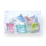 Wellness 1/2oz Gift Packs