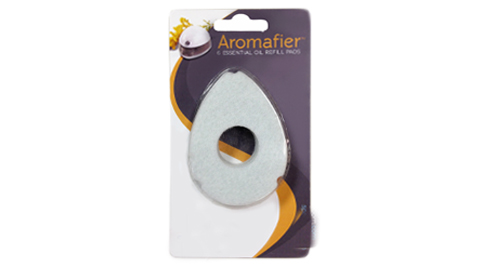 Aromafier - Replacement Pads