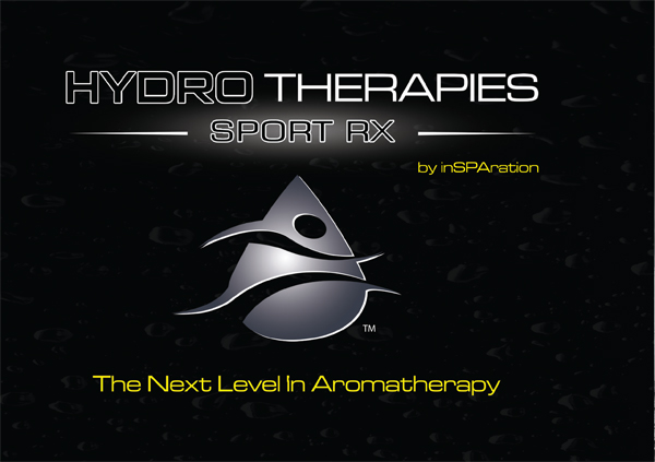 Hydro Therapies